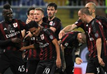 milan-players-celebrate-bacca-scoring-against-sampdoria-serie-a-17042016_kry3xk46urwm18xdicvyfa21g