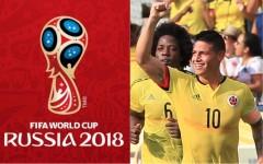 colombia-a-rusia-2018